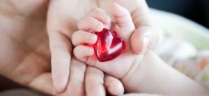 gravidanza rischio cardiovascolare